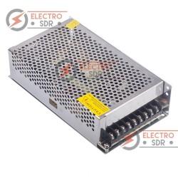 Fuente de alimentación 20A 12vDC 230W 110/240vAC
