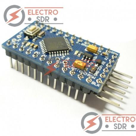 Pro Mini Atmega328P 5v/16Mhz