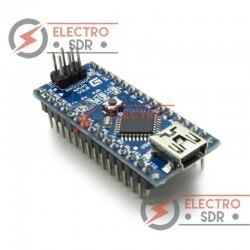 Nano V3.0 - ATmega 328P - FTDI - 5V 16Mhz