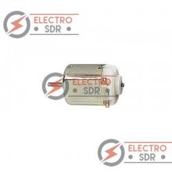Mini motor 3v DC 2000 RPM para Arduino