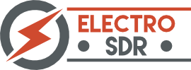 electroSDR