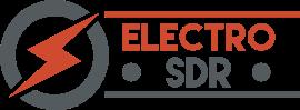 electroSDR